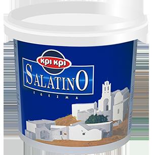 Salatino 10kg