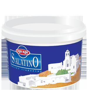 Salatino 5kg